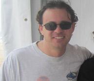 Jeremy-Vaudo