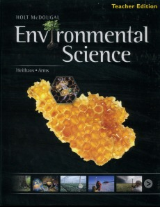 Env_Science