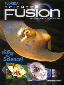 Florida-Science-Fusion