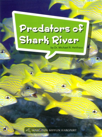 Predators-of-Shark-River
