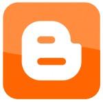 blogspot_logo