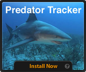 predator-tracker-screen-shot-ed